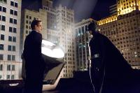 Christian Bale, Gary Oldman