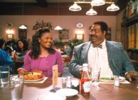 Janet Jackson, Eddie Murphy