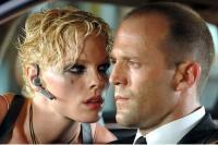 Jason Statham, Kate Nauta